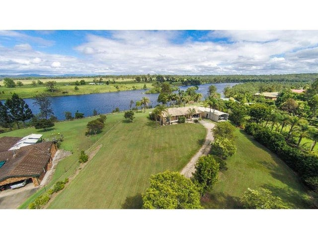 4 Mado Place, Seelands, NSW 2460