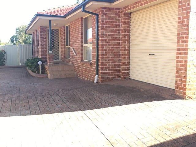 7/34-36 Richardson Street, Merrylands, NSW 2160