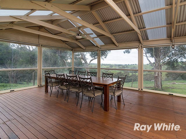 87 Blight Road, Mount Barker, SA 5251