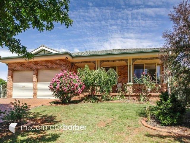 409 Anson Street, Orange, NSW 2800