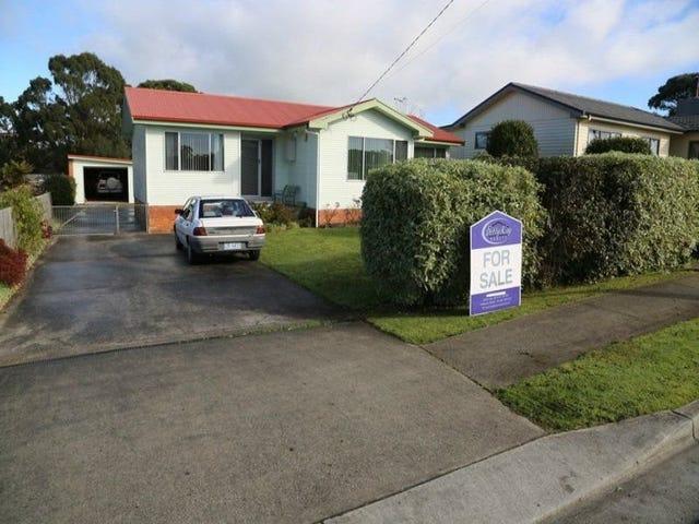 26 Brittons Road, Smithton, Tas 7330