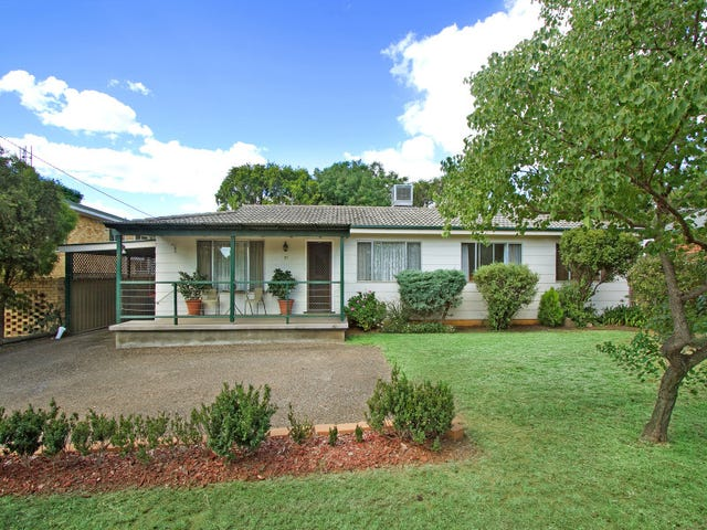 63 Calala Lane, Tamworth, NSW 2340