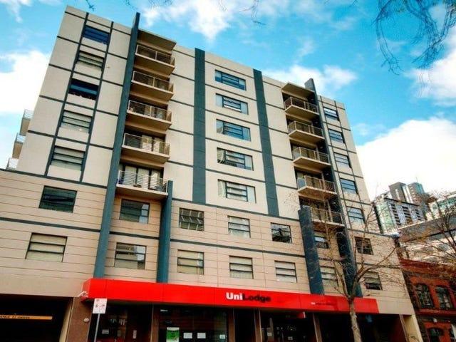 311/122 A'Beckett Street, Melbourne, Vic 3000