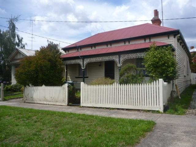 213 Doveton Street South, Ballarat Central, Vic 3350