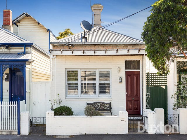 133 Farrell Street, Port Melbourne, Vic 3207