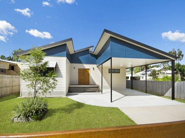 74A Stagpole Street, West End, Qld 4810