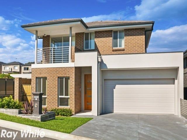 11 Cosimo Way, Kellyville, NSW 2155