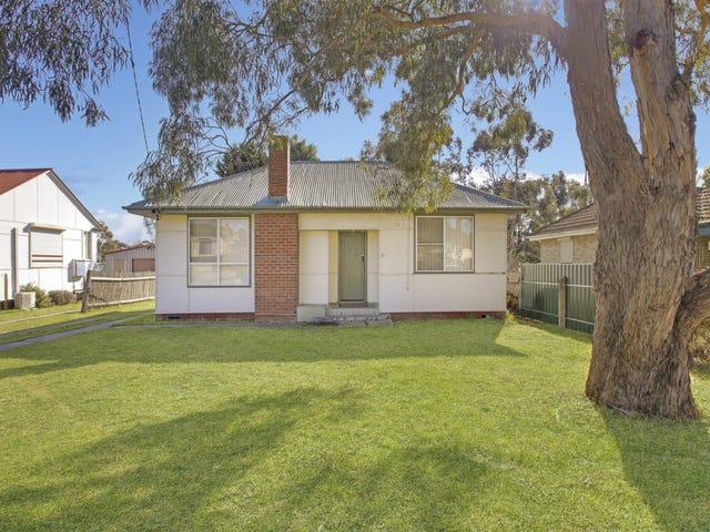 41 Churchill Street, Goulburn, NSW 2580