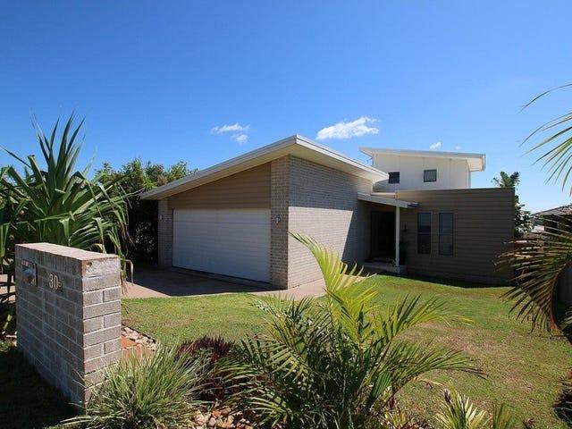 30B The Ridgeway, Cumbalum, NSW 2478