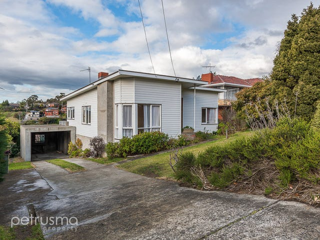 25 Corinda Grove, West Moonah, Tas 7009