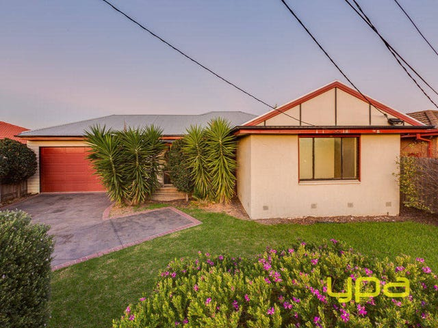 72 Derrimut Road, Hoppers Crossing, Vic 3029