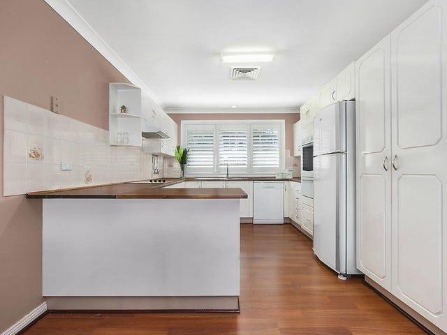 26 Barton Drive, Kiama Downs, NSW 2533