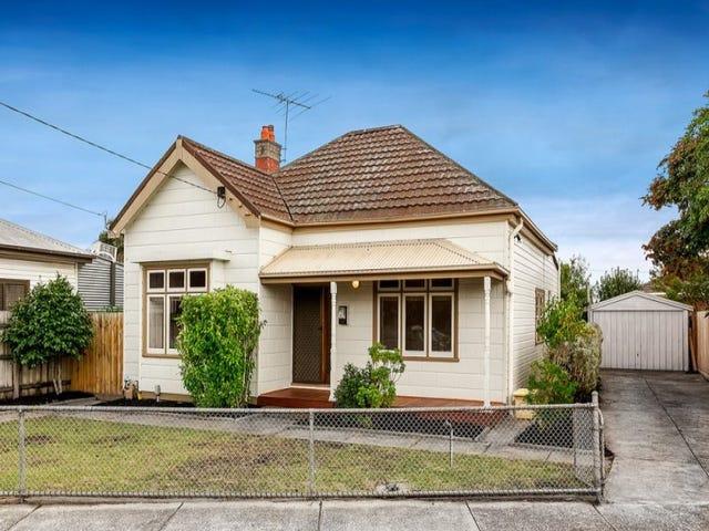 25 Ross Street, Coburg, Vic 3058