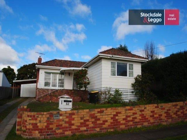 62 Price Avenue, Mount Waverley, Vic 3149