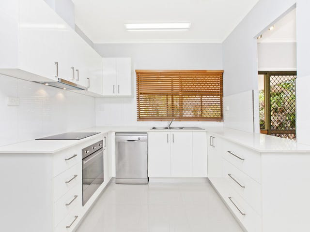 84 Rosewood Crescent, Leanyer, NT 0812