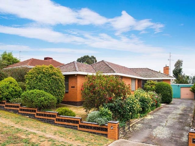 21 William Street, Castlemaine, Vic 3450