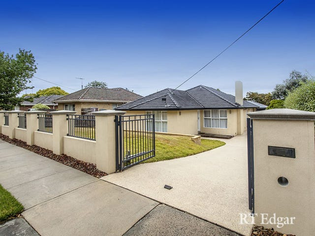 23 Silver Ash Avenue, Ashwood, Vic 3147