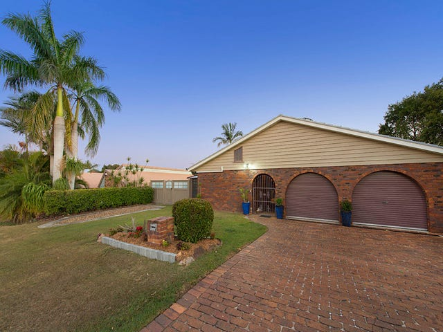 33 Edwards Drive, Albany Creek, Qld 4035
