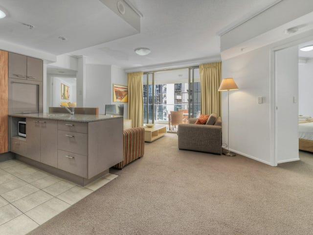 188/420 Queen Street, Brisbane City, Qld 4000
