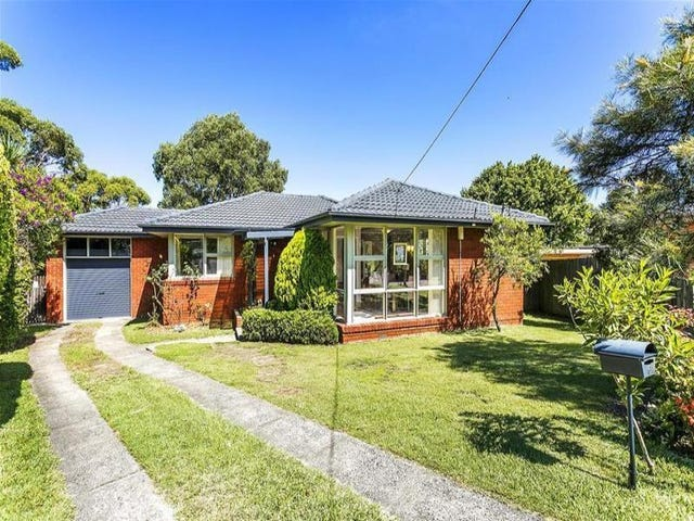 6 Lockhart Place, Belrose, NSW 2085