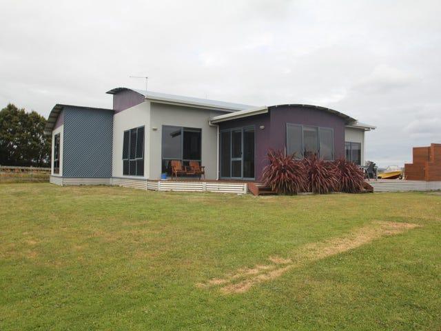 381 Montagu Road, Smithton, Tas 7330