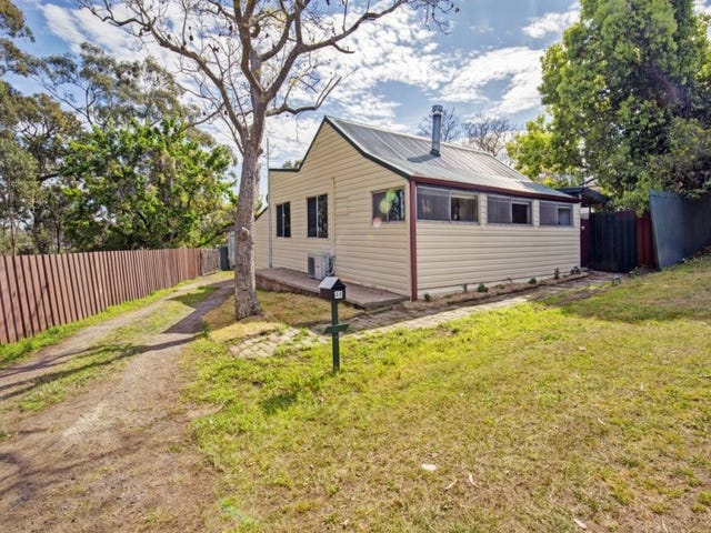 46 Dalwood Rd, Branxton, NSW 2335