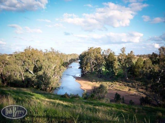 63L Burraway Rd, Dubbo, NSW 2830