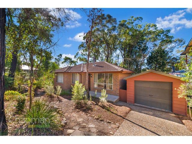 7 Crampton Drive, Springwood, NSW 2777