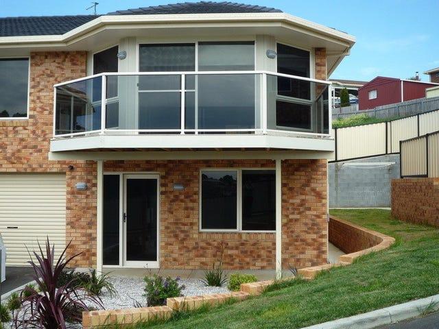 Unit 2/5 Dowling Drive, Romaine, Tas 7320
