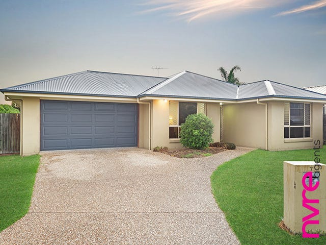 7 Bondi Court, Sandstone Point, Qld 4511