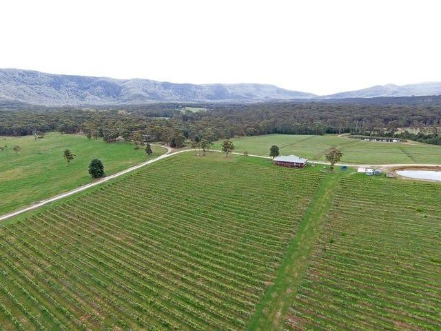 240 Mt Faulk Road, Cooranbong, NSW 2265