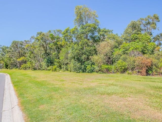 81 Ranald Avenue, Ningi, Qld 4511