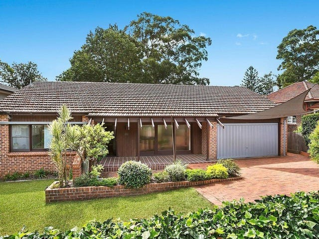 186 Midson Road, Epping, NSW 2121
