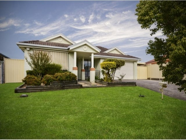 2 Cessna Place, Hamlyn Terrace, NSW 2259