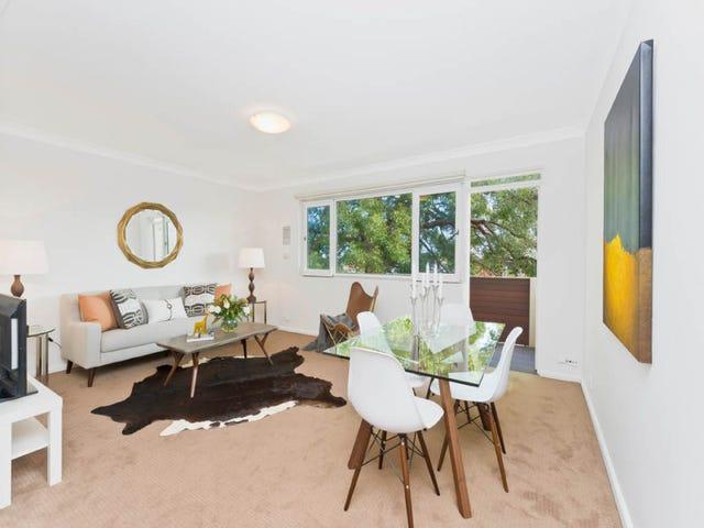 3/16 Sebastopol Street, Enmore, NSW 2042