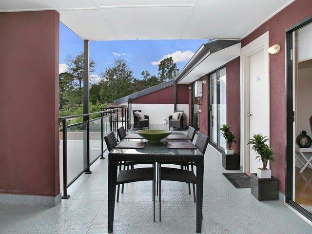 14/54 King Street, St Marys, NSW 2760