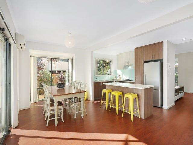 26/25 Chelmsford Avenue, Botany, NSW 2019