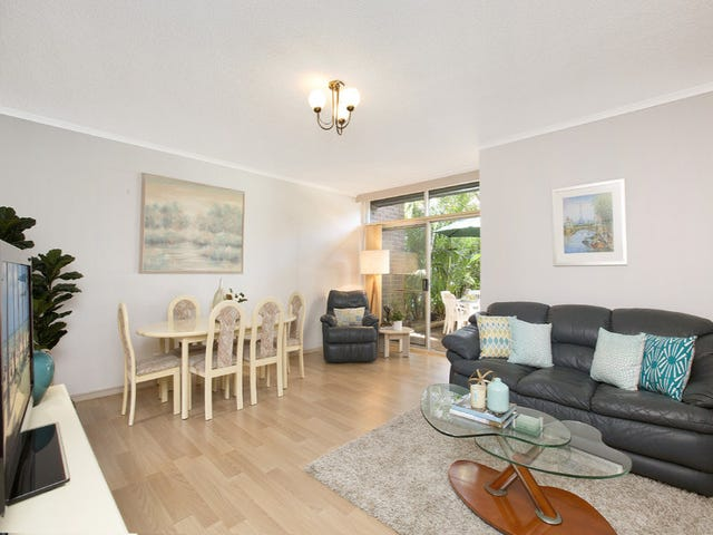 8/69 Lynwood Avenue, Dee Why, NSW 2099