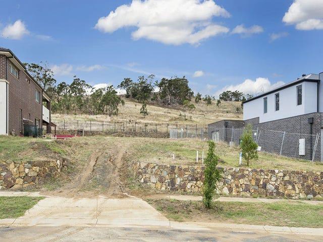 33 Delphi Avenue, South Morang, Vic 3752