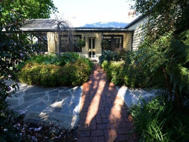 51 Peters Terrace, Mount Compass, SA 5210