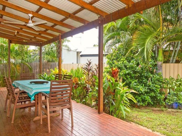 3 Celtic Loop, Cable Beach, WA 6726