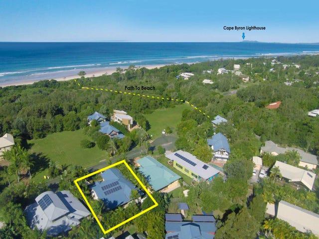 16 Muli Muli Avenue, Ocean Shores, NSW 2483