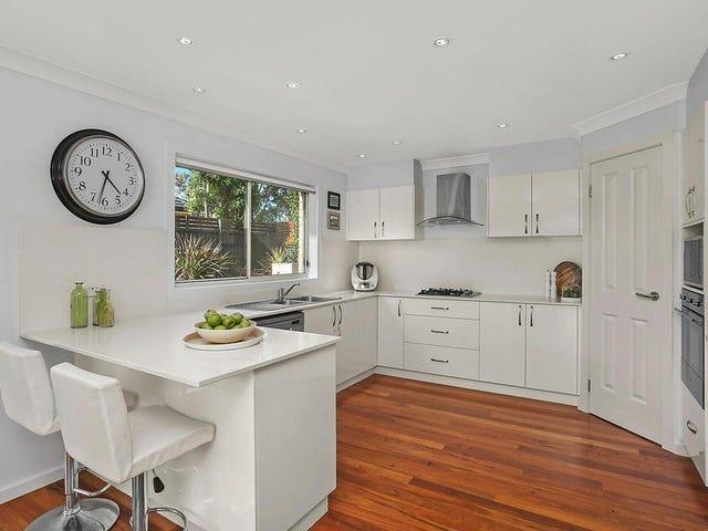 2A Waratah Road, Berowra, NSW 2081
