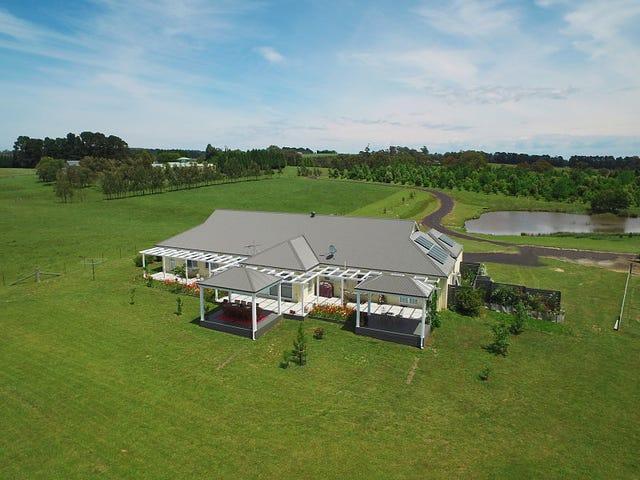 61 Handleys Lane, Mittagong, NSW 2575