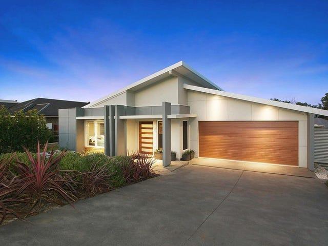 11 Berrima Road, Wilton, NSW 2571
