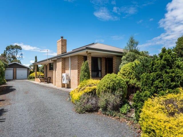 15 Ashburner Street, Carrick, Tas 7291