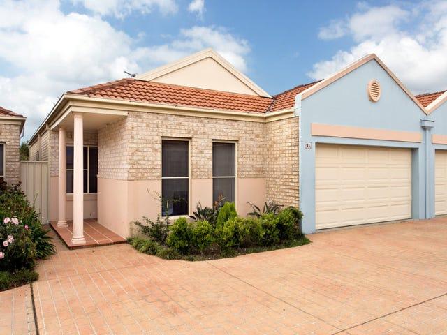 11/49B Mutch Avenue, Kyeemagh, NSW 2216
