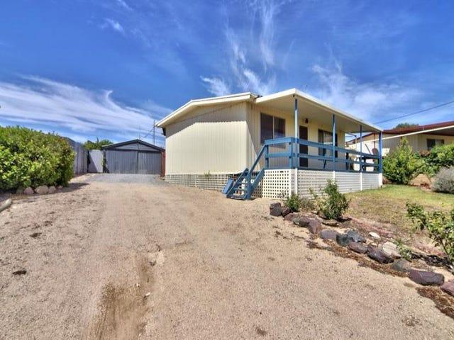 32 Victoria Street, Moonta Bay, SA 5558