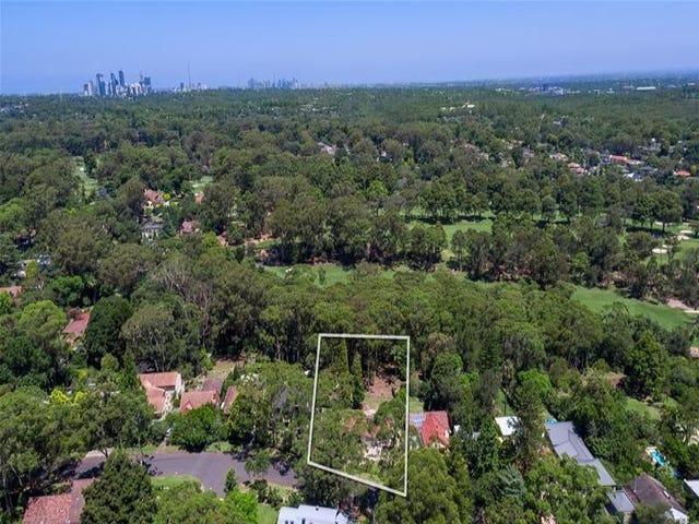 66  Spencer Road, Killara, NSW 2071