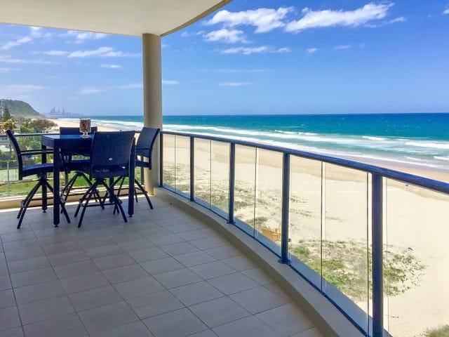 1285 Gold Coast Highway, Palm Beach, Qld 4221